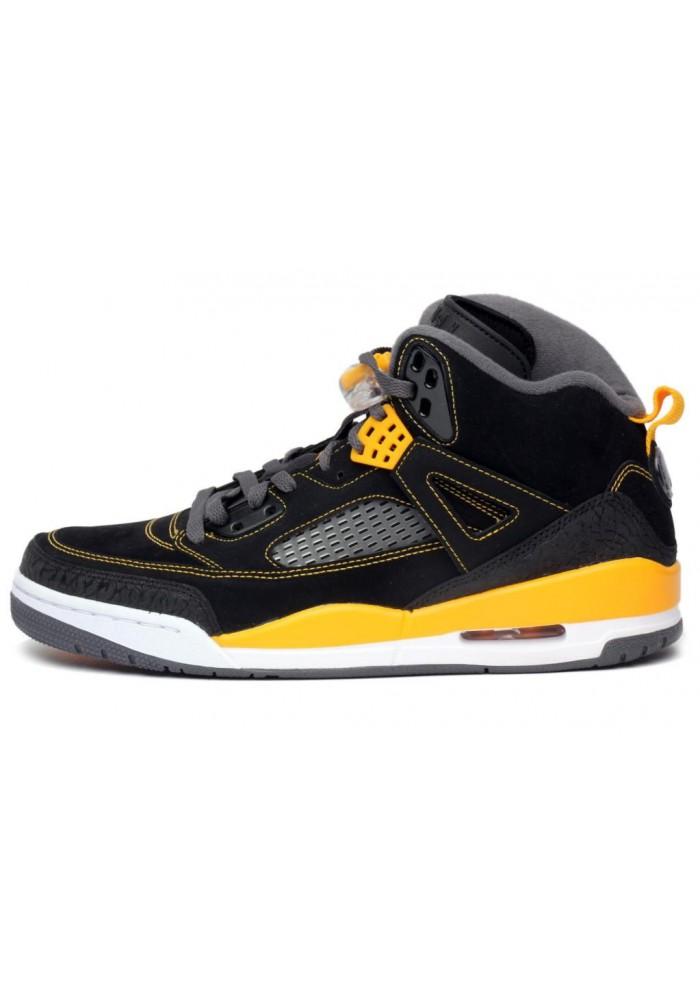 Nike Jordan Spizike 315371-030