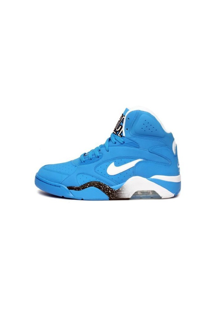 Nike Air Force 180 Mid 537330-400