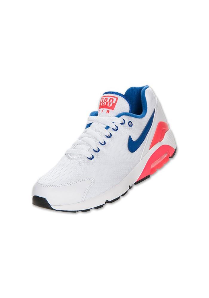 Nike Air Max 180 EM Ultramarine 579921-160