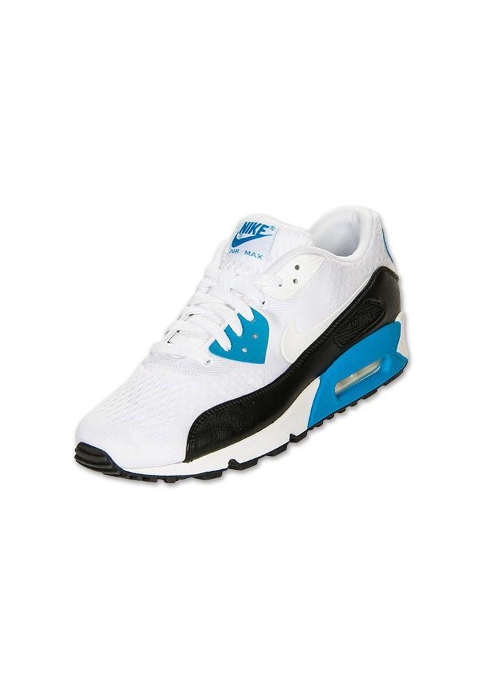 Nike Air Max 90 EM Laser Blue 554719-114