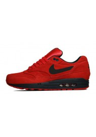 Nike Air Max 1 Pimento 512033-610 Basket Running Homme