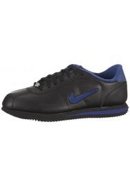Chaussures Nike Cortez Cuir 532475-040 Hommes Running