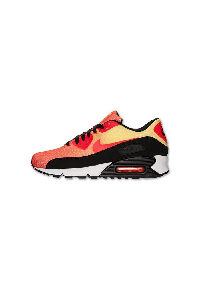 Chaussures Nike Air Max 90 554719-887 Hommes Running