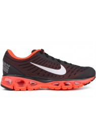 Chaussures Hommes Nike Air Max TailWind + 5  555416-008 Running