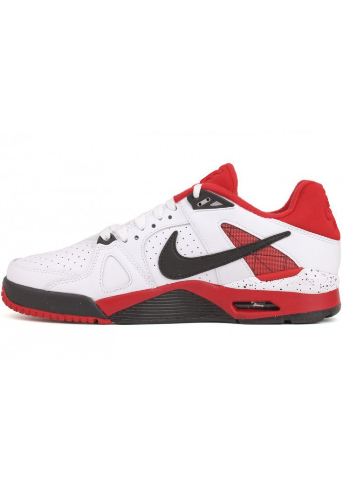 Chaussures Nike Air Trainer Classic 488059-106 Hommes Running