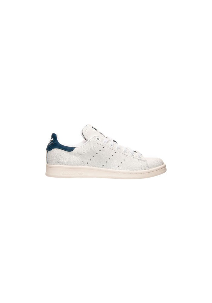 Wbl Weave M19587 Smith Schuhe Originals Stan Whitewhitenavy Adidas Damen uKcl1JT3F