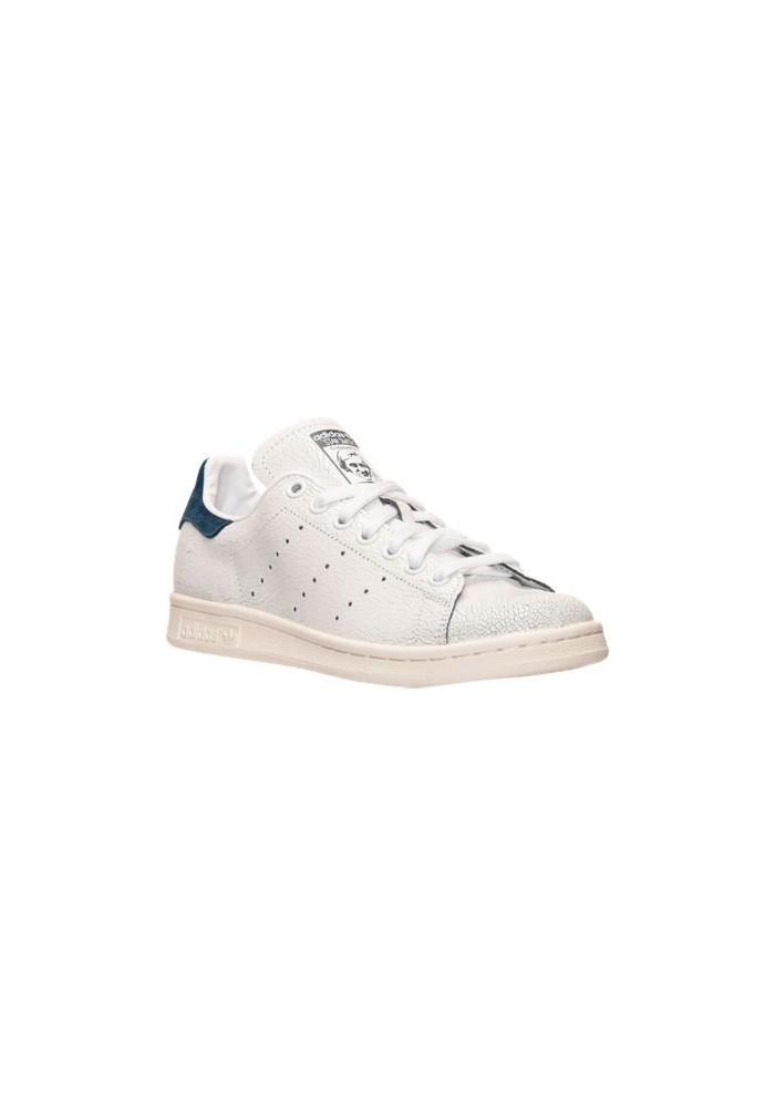 Adidas Sneaker Damen Superstar S83382 WHT WhiteBlackWhite Print