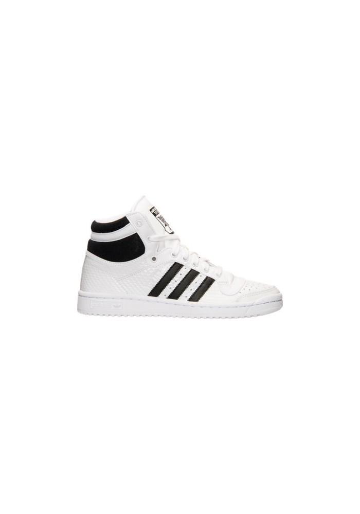 Adidas WHT Schuhe WhiteBlackWhite Hi Ten B35339 Damen Top mwn8N0