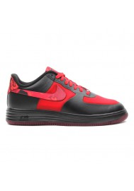 Baskets Nike Air Force 1 Fuse 599839-600 Hommes