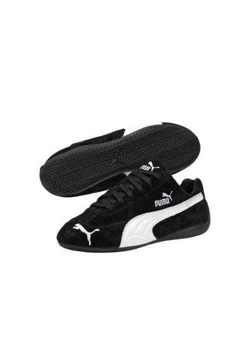 Puma Speed Cat Sd 301953 Noir