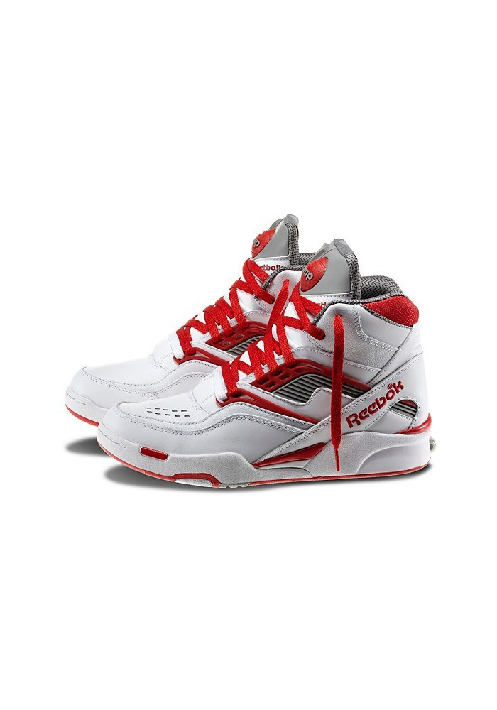 Baskets Reebok Pump Twilight J10325 Hommes