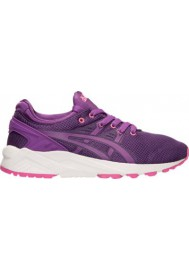 Asics Damen Sneaker GEL Kayano EVO H57BQ-373 Plum/Purple