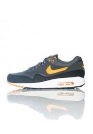 Nike Air Max 1 Essential 537383-080 Basket Hommes Running