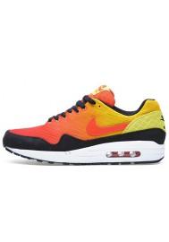 Nike Air Max 1 EM 554718-880 Basket Hommes Running