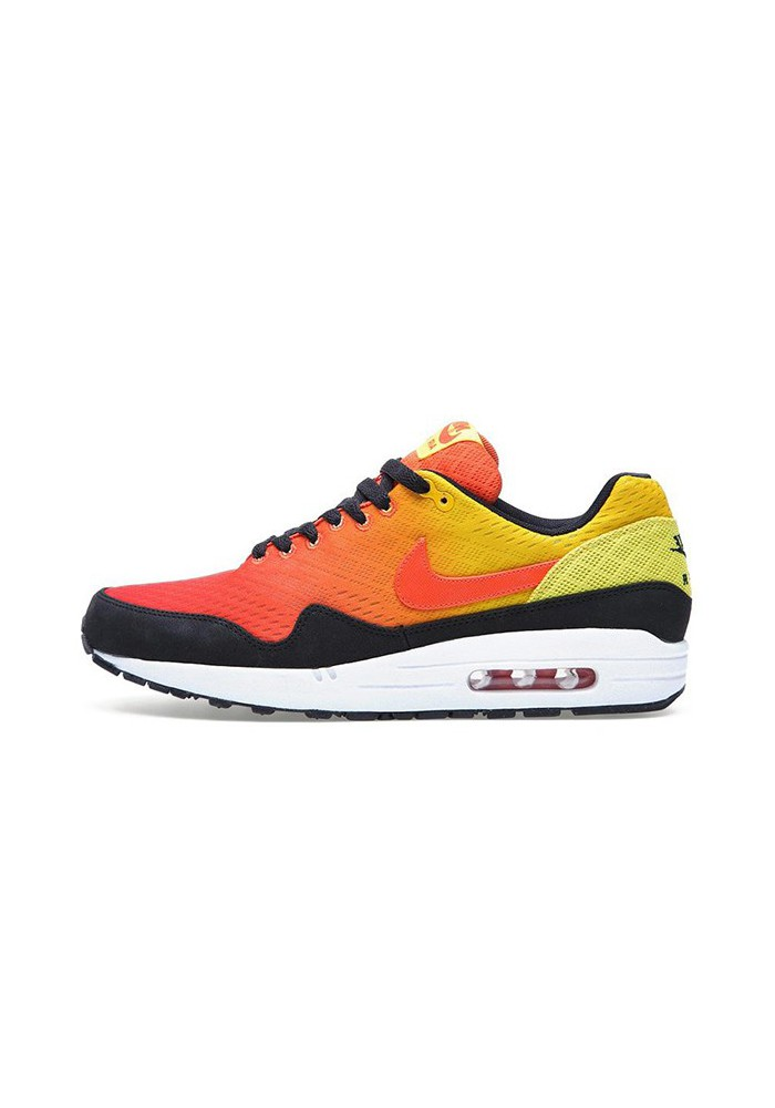 Basket Nike Air Max 1 Essential 537383-080 Hommes Running
