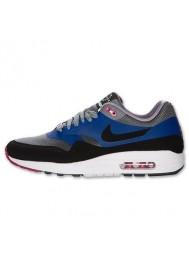Nike Air Max 1 London 587921-005 Basket Hommes Running