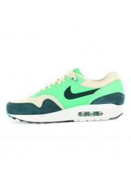 Nike Air Max 1 Essential 537383-230 Basket Hommes Running