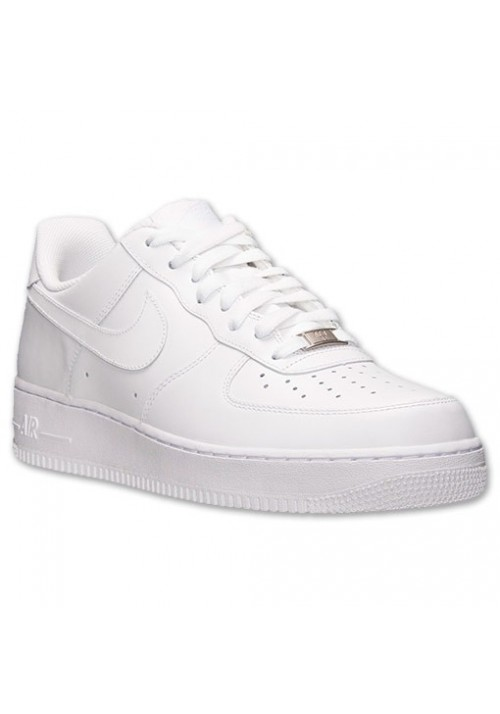 Nike Air Force 1 Low / 324300-657 /Herren Schuhe