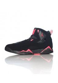 Basket Jordan True Flight (Ref : 342964-023) Chaussure Hommes Basket mode Nouveauté Avril 2014