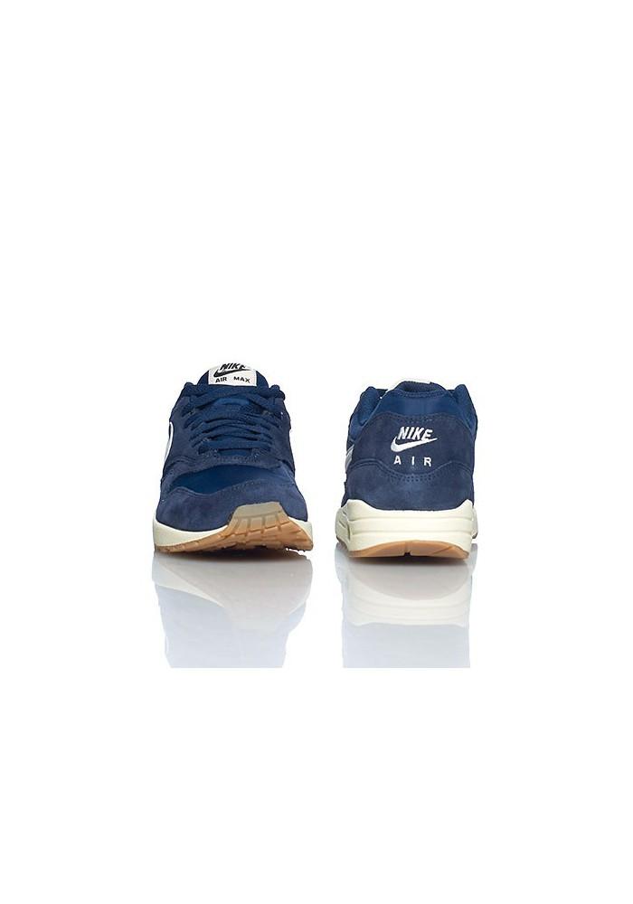 Kaufen Nike Air Max 1 Essential (Ref: 537383 411) Blau