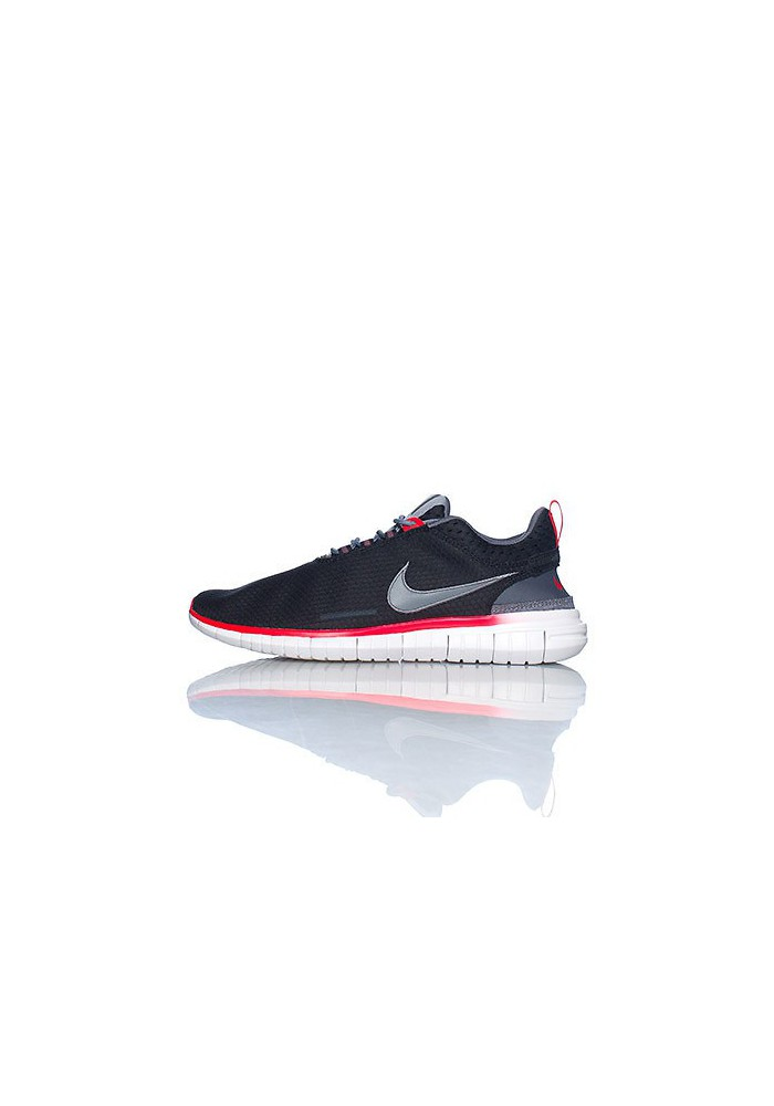 Running Nike Free OG Breeze Noir (Ref : 644394-001) Basket Homme Mode 2014