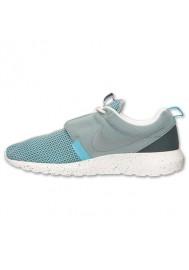 Chaussures Hommes Nike Rosherun NM Breeze (Ref : 644425-300) Running
