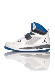 Jordan Flight 97 (Ref: 654265-107) - Hommes - Basketball - Chaussures