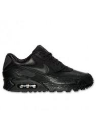 Nike Air Max 90 Premium (Ref : 333888-034) Chaussure Hommes mode 2014