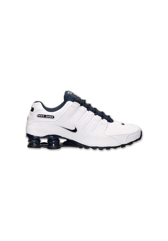 reputable site f9ace 8a40c australia running nike shox nz ref 378341 005 chaussure hommes mode 2014  288f1 a5907