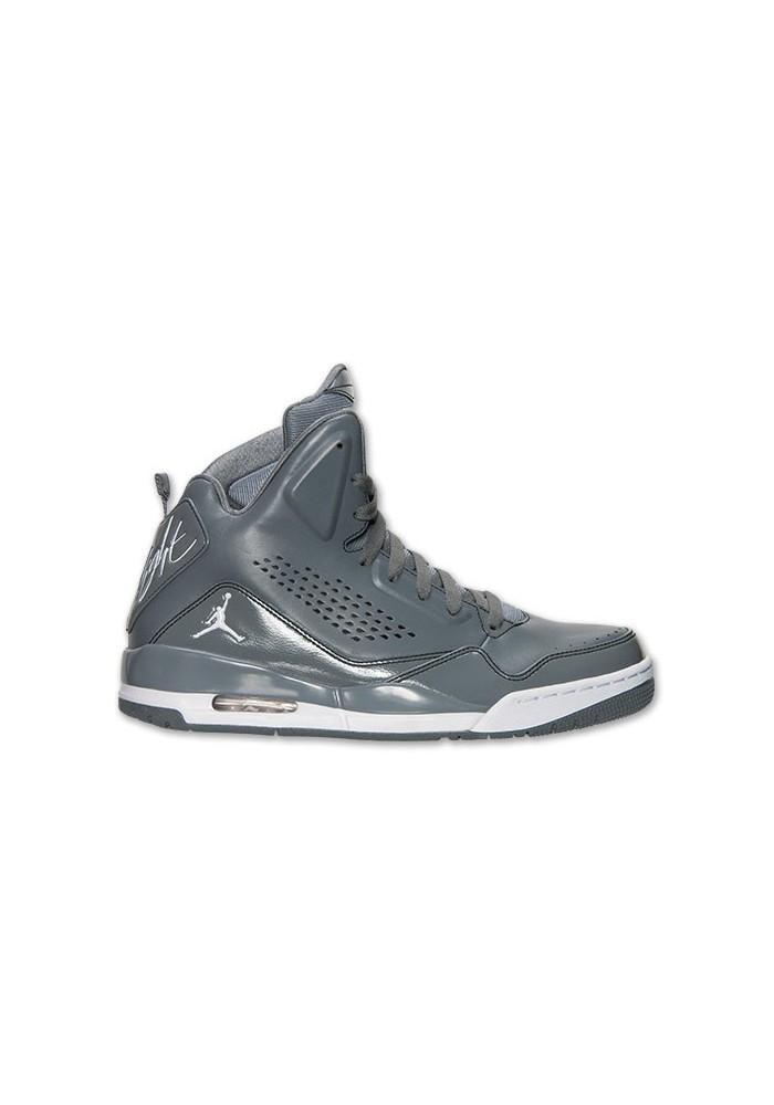 Air Jordan SC 3 (Ref: 641444-003) - Hommes - Basketball - Chaussures