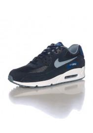 Nike Air Max 90 Essential (Ref : 537384-041)