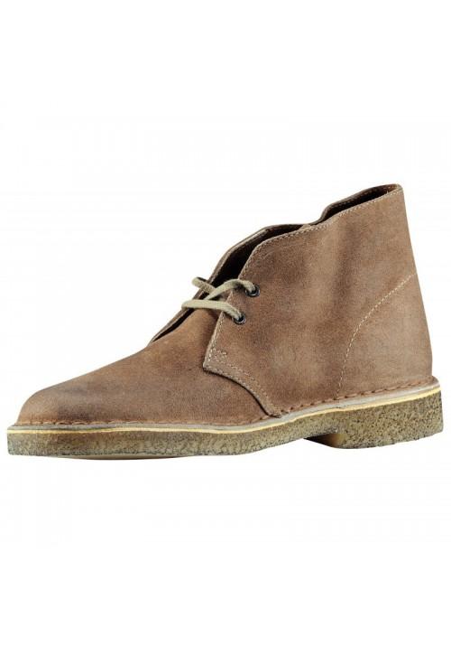 Clarks Desert Boot 78354