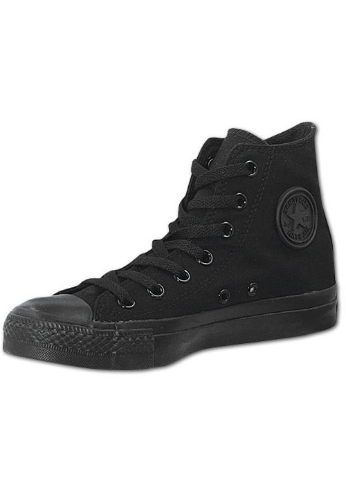 Basket Converse All Star Hi M3310 Montante Mixte