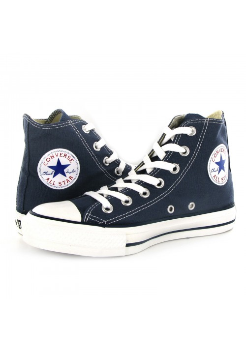 Basket Converse All Star Hi M9622 Montante Mixte