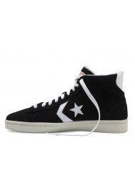 Converse Pro Leather Mid 133008C Montante
