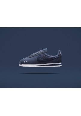 Nike Cortez für herren
