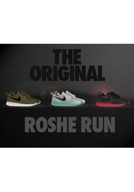 Nike Roshe run für herren