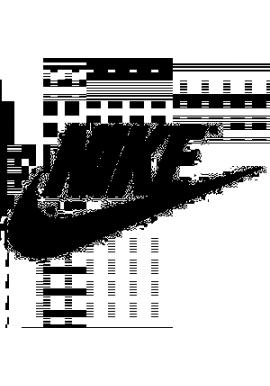 Nike Schuhe für Herren