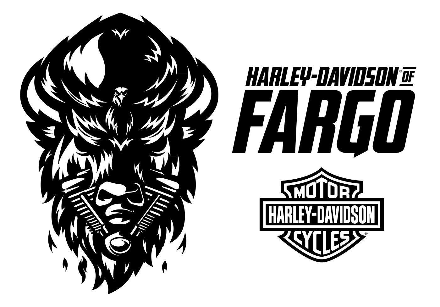 harley davidson online store stiefel schuhe bekleidungszubehör