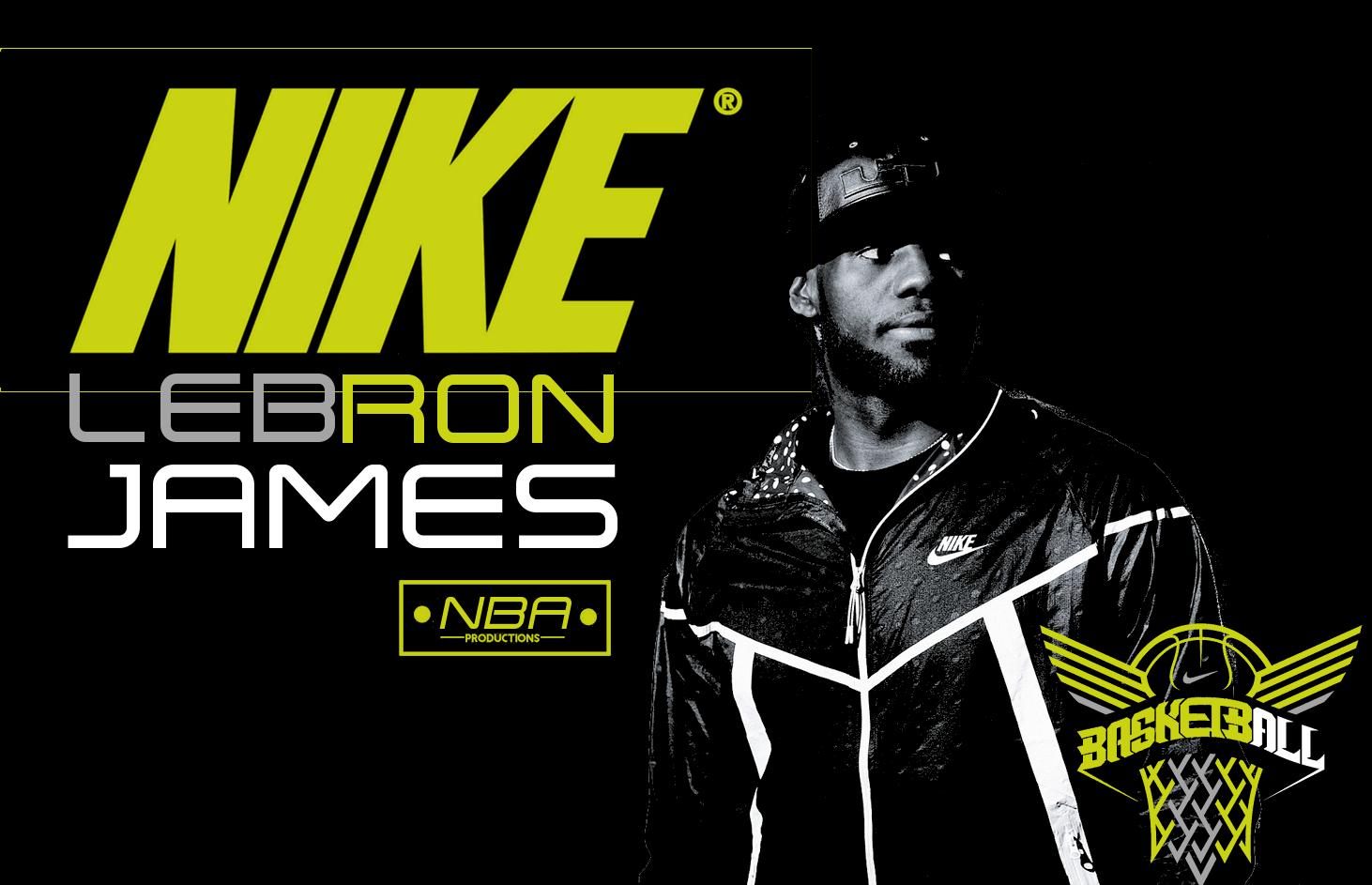 Nike Schuhe, Turnschuhe Trends & herren & Damenbekleidung