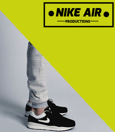 Nike running schuhe & kleidung